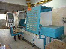 ELB Schliff 700x400 Surface Gri