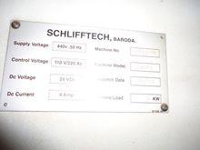 ELB Schliff 700x400