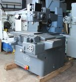 Used SIP MP 2P Borin