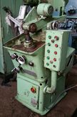 Tempo Model  ASG 400A Grinder S