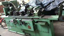 Sharda UF 127-1000 Grinder Cyli