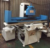 PROTH 600x300 Grinder Surface