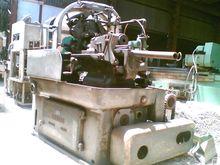 Tornos MR32 Sliding Head / Auto