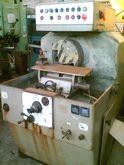 WMW SWM63 Grinder Tool