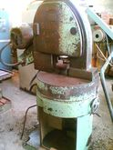 Stanko 3A64A Grinder Tool
