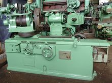 Keighley Grinder Cylindrical Un