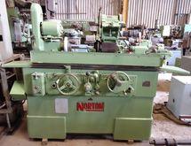 Norton 600 mm Grinder Cylindric