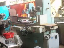 Tos BPH320A Grinder Surface