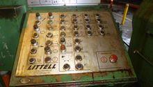 "48"" x 40,000# Littell Coil Feed"