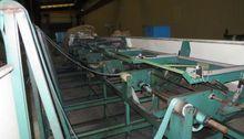 2003 80mm Adige Tube Recut Mach