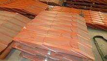 16 Stand Tile Roof Profile Form