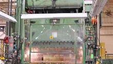 Used 1983 400 Ton Ve