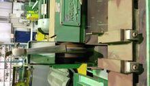 """12"""" x 18"""" Kondo CGK-450 CNC Cyl"""