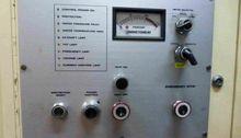 Used 4000 Kilo Watt