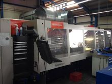 Used 2004 BYSTRONIC