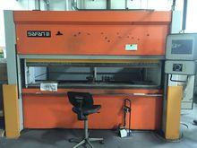 1999 SAFAN SMK-K 50-2550 TS1