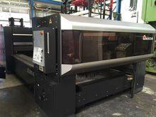 2006 AMADA LC 3015 X1 NT - AS L