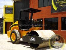 2007 Vibromax-Jcb VM75D
