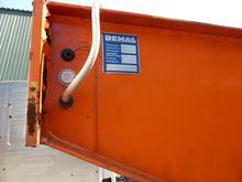 Used 1976 DEMAG TRAV