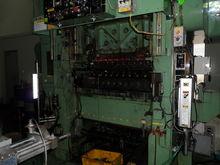 45ton Transfer Press / Asahi se