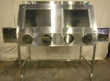 Used Laminar Flow Gl