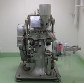 Natoli Rotary Tablet Press