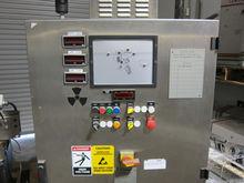 Krones Autocol Pressure Sensiti