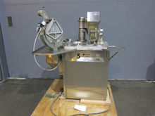 Used Schaeffer Semi-