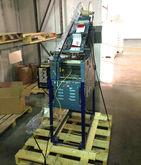 Labelette Semi Automatic Pressu