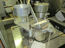 Used Elanco Rotofil