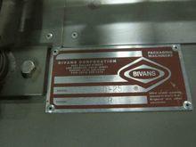 Used Bivans Debosser