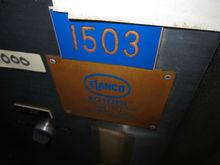Elanco rotofil. Automatic capsu