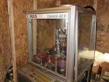 Used 1996 IMA Automa