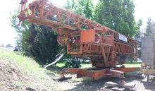 1994 Arcomet T25A