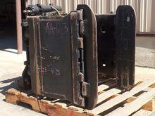 Used 1990 CASCADE 40