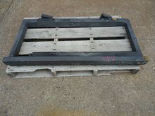 2007 RIGHTLINE GF1067-03