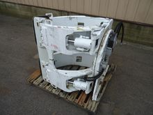 2009 CASCADE 25H-REP-B101R0