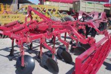 Used 3800 Hst Tigretrac for sale  Carraro equipment & more
