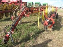 Used 2007 H & S BF14
