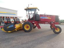 Used 2013 Holland H8