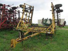 Used 1995 Landoll 14