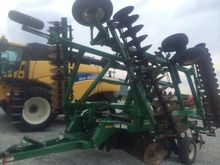 Used Great Plains 33