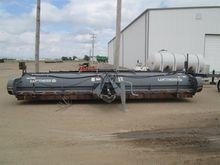 2011 Loftness 240WW