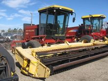 Used 1995 Holland 25