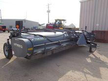 2012 Loftness 240WW