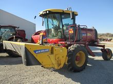 Used 2014 Holland H8