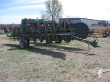 Used Sitrex PRO17 in