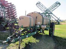 Great Plains TS1000