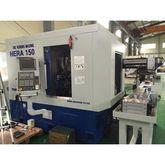 2016 Hera 150 (6) Axis CNC Vert