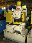 Used Fellows 75A 230